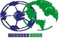 Graphic Design Inscrição do Concurso Nº33 para Logo Design for Sports Lab