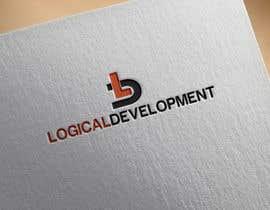 Nro 170 kilpailuun Design a Logo and Icon käyttäjältä AESSTUDIO