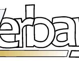 nº 27 pour Design a Logo for Verbarij edition par michellegons