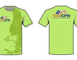 #31 for Design a T-Shirt for our comapny af ashandesign