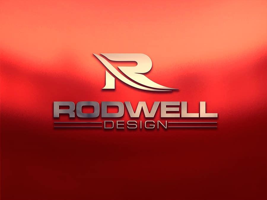 Penyertaan Peraduan #                                        79                                      untuk                                         Design a Logo for my business