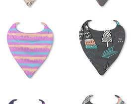 Nro 108 kilpailuun Design some Fashion käyttäjältä adesignfreak