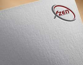 #42 pentru Design a Logo de către bdxserver
