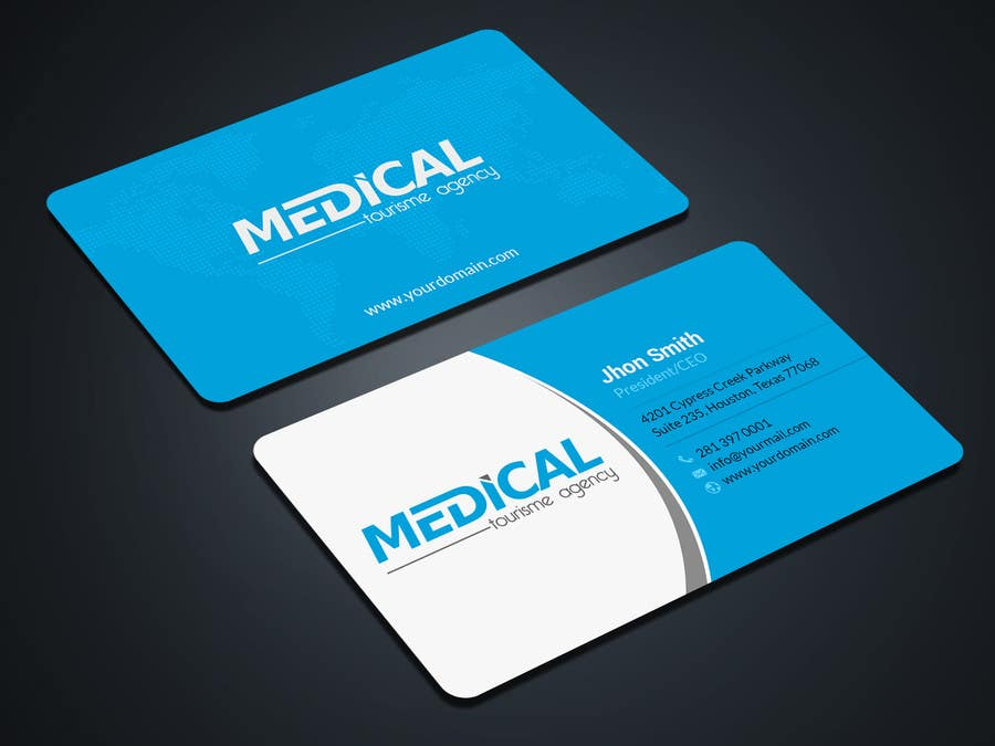 Tagline For Business Cards | Best Business Cards
