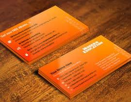 nº 7 pour Design some Business Cards for Modern Education par MdShafiPulikkal