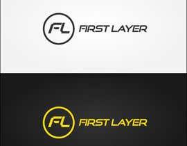 #78 para Design a Logo for a new Sporting Brand for Athletes por TzyBoi