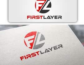 #125 para Design a Logo for a new Sporting Brand for Athletes por senimanmelayu