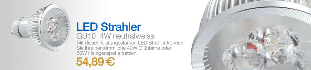 Bài tham dự cuộc thi #50 cho Banner Ad Design for LED shop