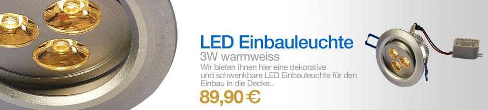 Bài tham dự cuộc thi #51 cho Banner Ad Design for LED shop