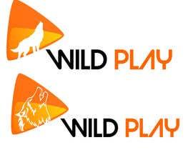 #95 untuk Design a Logo for a new online music company oleh jjobustos