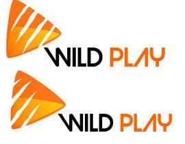 #96 untuk Design a Logo for a new online music company oleh jjobustos