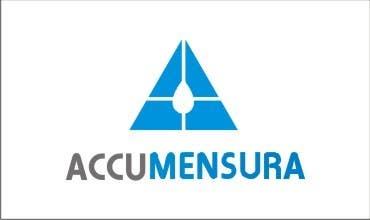 Konkurrenceindlæg #                                        65                                      for                                         Logo Design for AccuMensura