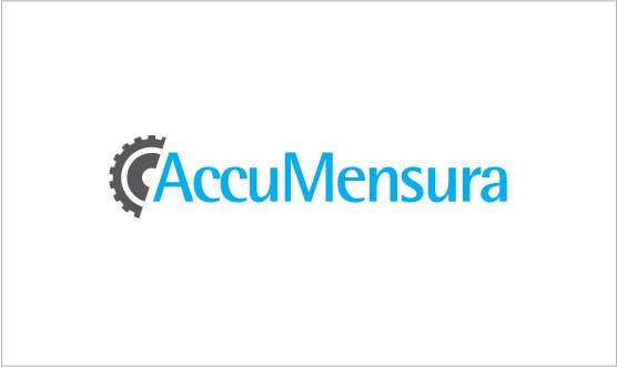 Konkurrenceindlæg #                                        3                                      for                                         Logo Design for AccuMensura