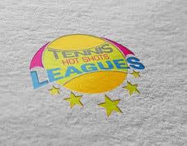 #18 cho Design a Logo for Tennis Program bởi ASHERZZ
