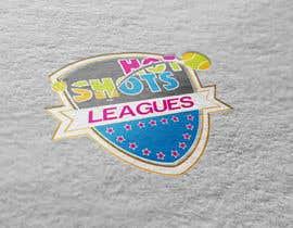 #61 cho Design a Logo for Tennis Program bởi ASHERZZ