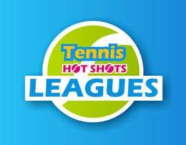 #13 cho Design a Logo for Tennis Program bởi Spector01