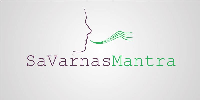 Contest Entry #43 for Logo Design for Skin Care Products Line  for Savarna