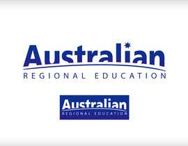 nº 133 pour Logo Design for Australian Regional Education par tarakbr