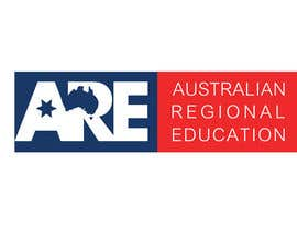 nº 79 pour Logo Design for Australian Regional Education par witelion