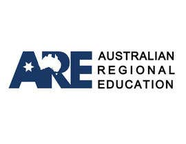 nº 162 pour Logo Design for Australian Regional Education par witelion