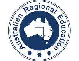 nº 161 pour Logo Design for Australian Regional Education par witelion