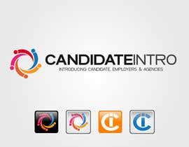 #46 for Design a Logo for a Candidate Search / Recruitment company af senimanmelayu