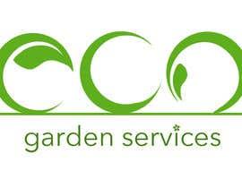 #19 cho Eco Garden Services bởi scaffrey