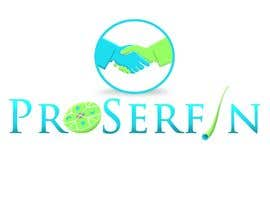 #596 cho Logo Design for ProSerfin bởi urdesign
