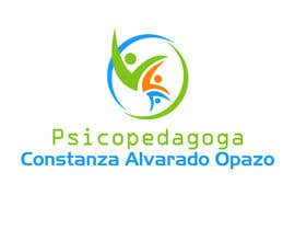 #10 for Graphic Design for Constanza Alvarado Opazo by logss