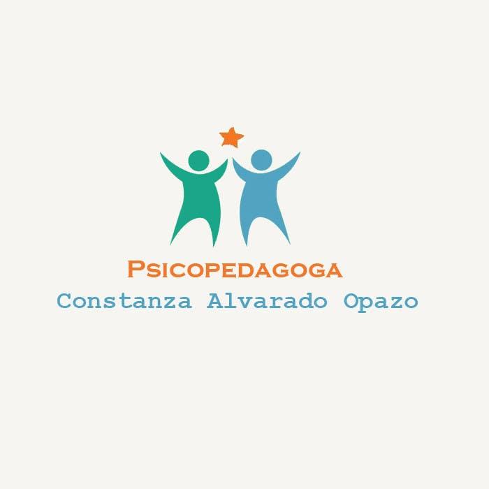 Contest Entry #                                        46                                      for                                         Graphic Design for Constanza Alvarado Opazo