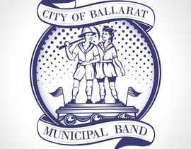 lokmenshi tarafından Stubby Holder - Ballarat Brass Band için no 6