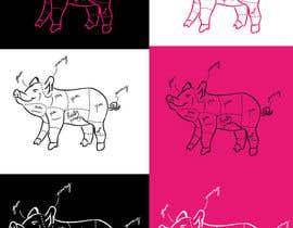 #12 untuk Redesign an image oleh Eternalanthems