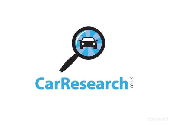 Konkurrenceindlæg #39 for Logo Design for CarResearch.co.uk
