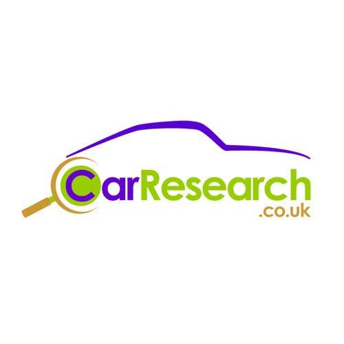 Proposition n°                                        182                                      du concours                                         Logo Design for CarResearch.co.uk