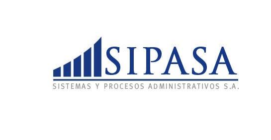 Конкурсная заявка №12 для Logo Design for SIPASA