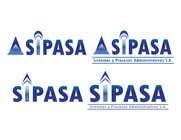 Graphic Design Конкурсная работа №90 для Logo Design for SIPASA