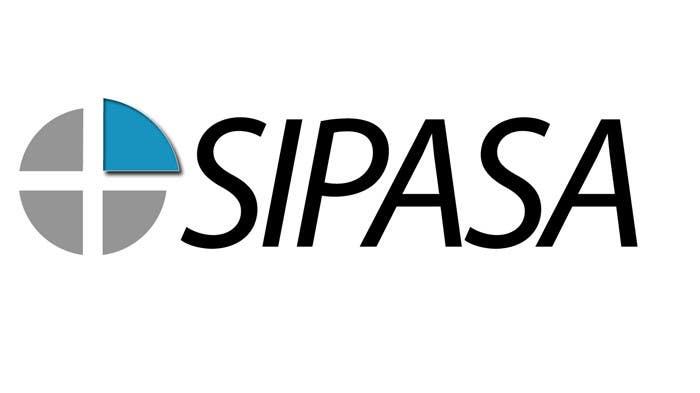 Конкурсная заявка №45 для Logo Design for SIPASA
