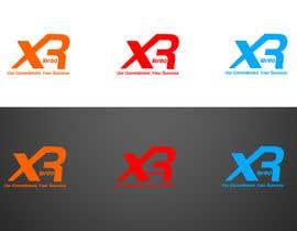 #18 cho Design a Logo bởi anudeep09