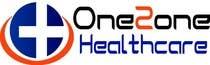 Graphic Design Entri Peraduan #91 for Logo Design for One to one healthcare