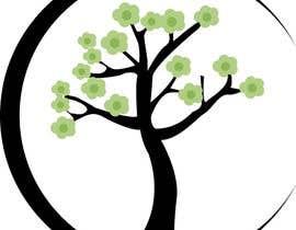 #2 para Re-design a logo por fysputhalath