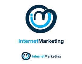 #62 for Design a Logo for an Internet Marketing company af flexflashapps