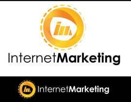 #28 for Design a Logo for an Internet Marketing company af nikita626