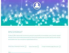 #30 untuk Design a Marketing Postcard for a Telecommunications Company oleh beamoutsourcing