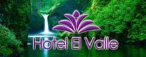 Graphic Design Конкурсная работа №11 для Banner Ad Design for Hotel el Valle