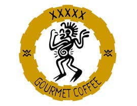 #20 untuk Design a Logo for coffee shop oleh ankursaini82