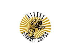 #13 untuk Design a Logo for coffee shop oleh parchamiabbas
