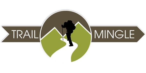 #53 for Trail Mingle Logo Design Contest by datagrabbers