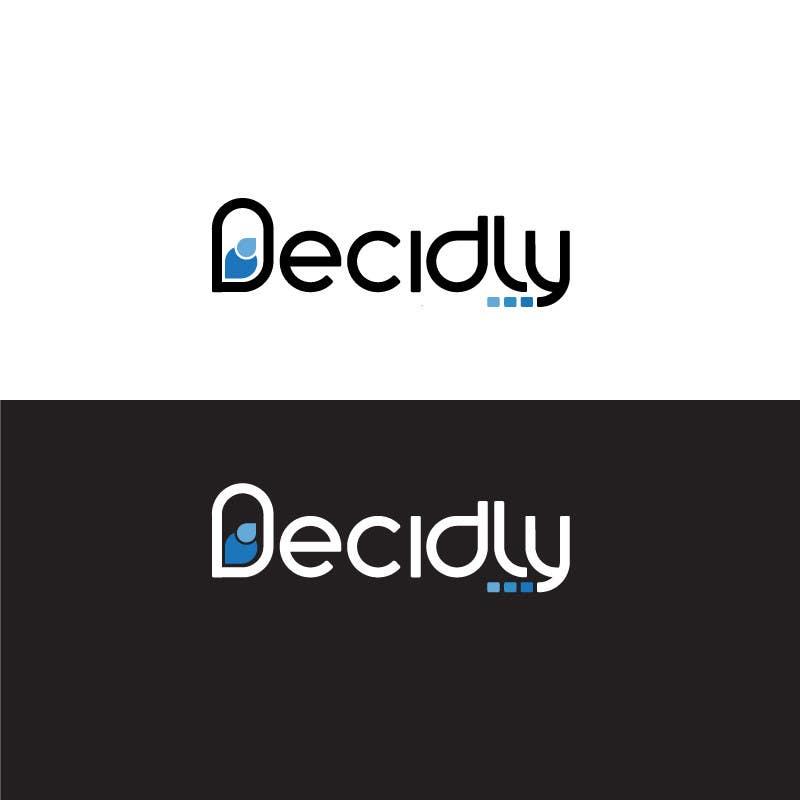 Inscrição nº                                         75                                      do Concurso para                                         Create a logo for my service