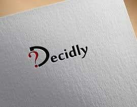 #47 para Create a logo for my service por AlyDD