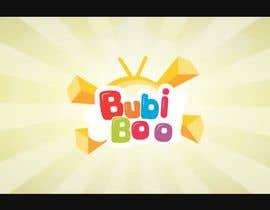 #4 pentru Create cool intro for Youtube kids channel de către Bogatko